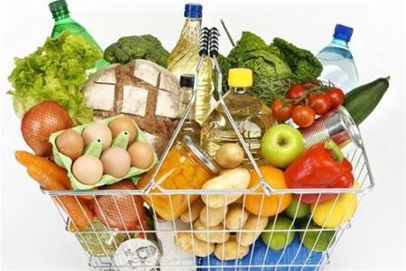 Картинки по запросу Оперативний моніторинг цін на основні продовольчі товари